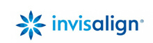 Invisalign-clinica-dental